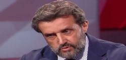 Flavio Insinna lascia Affari Tuoi : Programma truccato? Ecco la verità