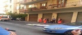 Salerno, due suicidi in poco tempo : Si tolgono la vita due donne