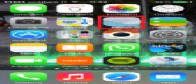 Tweak Livewetrhericon : Portiamo il meteo di Yahoo sulla Homescreen