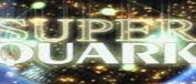 SuperQuark Streaming Diretta Puntate | Anticipazioni 14 Agosto 2014
