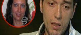 Roberta Ragusa : Il testimone Loris Gozi è stato arrestato