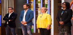 Masterchef Italia junior Streaming | Finale con Carlo Cracco