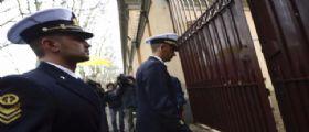 Marò : Matteo Renzi chiede aiuto agli Stati Uniti per riportare Salvatore Girone in Italia