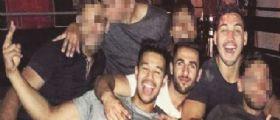 Tre turisti australiani stuprano una 17enne e riescono ad evitare il carcere