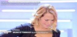 Hotel Rigopiano : la notizia sconvolge Barbara D