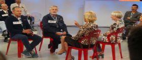 Uomini e Donne Anticipazioni | Video Mediaset Streaming | Puntata Oggi 1 Ottobre 2014
