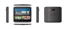 HTC ONE M9 : le prime impressioni dopo la presentazione (Prezzo, caratteristiche, disponibilità)