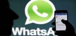 Virus Whatsapp La danza di Hillary : il messaggio bufala che svuota il cellulare