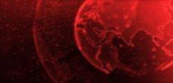 Messico : esplosioni in mercato di fuochi dartificio, decine le vittime