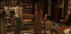 Anticipazioni Il Segreto | Video Mediaset Streaming | Puntata Oggi Venerdì 22 Maggio 2015