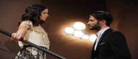 Centovetrine Video Mediaset Streaming Puntata Oggi   Anticipazioni : Jacopo è figlio di Leo!