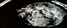 Philae: il cerchio si stringe?