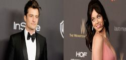 Katy Perry e Orlando Bloom ... chi ha lasciato chi?