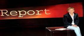 Report Rai Streaming Video | Puntata Costa Concordia e Anticipazioni 12 Ottobre 2014