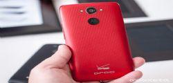 Verizon svela ufficialmente il nuovo Motorola Droid Turbo