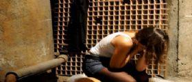 Catania : Genitori Turchi sequestrano la figlia occidentale