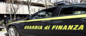 Abusi su una 14enne : Arrestato ex consigliere comunale di Forza Italia
