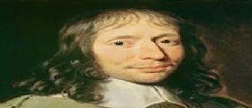 Dio esiste : la scommessa di Pascal