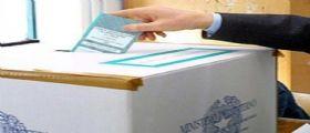 Elezioni Comunali 2015 :  Ballottaggio ad Angri, Cava dei Tirreni ed Eboli il 14 Giugno