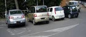 Perugia : Mamma 37enne trovata morta in un parcheggio, accanto a lei la figlia di 6 mesi