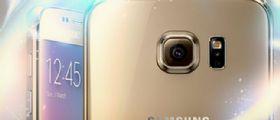 Ecco la nuova fotocamera in arrivo con Galaxy S7, BRITECELL