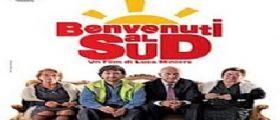 Film in TV | Benvenuti al Sud Stasera su Canale 5