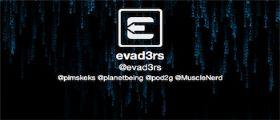 Evad3rs : il Jailbreak di IOS 7 è molto vicino