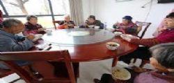 Xiong Shuihua : Il milionario cinese che regala case di lusso ai poveri
