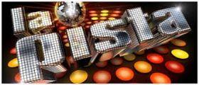 La Pista Rai 1 Streaming Video | Puntata Finale e Anticipazioni 25 Aprile 2014