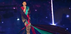 X Factor 7 2013 Streaming e Diretta Sky   Live Semifinali con Katy Perry