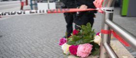 Attentato Monaco, 10 morti e 16 feriti : Il Killer suicida 18enne iraniano era stato vittima di bullismo