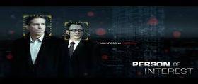 Anticipazioni Person Of Interest 3 Italia 1 oggi 14 luglio 2014