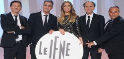 Le Iene Show Anticipazioni | Streaming Video Mediaset 19 Febbraio 2015