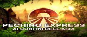 Pechino Express 3 2014 Anticipazioni   Diretta Streaming Rai   Semifinale 27 Ottobre 2014