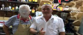 Valencia / Latitante Pasquale Brunese arrestato dai carabinieri: Faceva il cameriere