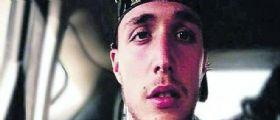 Fuerteventura : Matias Schincariol annega davanti agli amici e muore