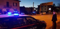 Pietro Bello trovato morto : un arresto