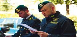 Comune Milano : Arrestati 3 funzionari