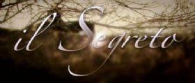 Il Segreto Video Mediaset Streaming   Anticipazioni Puntata Oggi 15 Settembre 2014