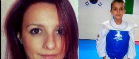 Omicidio Loris, Veronica Panarello scrive al marito Davide Stival