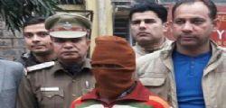 New Delhi : Il sarto Sunil Rastogi ha stuprato centinaia di bambine