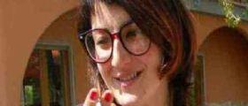 Bloccati i funerali di Mariangela Mancini : La sua morte potrebbe non essere stato suicidio