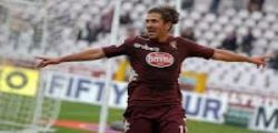 Torino Roma 1-1 : Giallorossi si fermano
