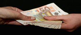 Annuncio choc sul web: Vendo bimbo di 4 mesi a 150mila sterline