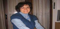 Elena Ceste : dall'autopsia nessuna ferita evidente