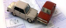 Sconto Rc auto : Scatola nera obbligatoria, vantaggi al Sud