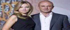 Quarto Grado Anticipazioni oggi venerdì 17 giugno 2016 : Veronica Panarello e Carla Caiazzo
