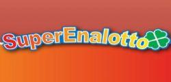 Ultima Estrazione SuperEnalotto n. 121 di Giovedì 9 Ottobre 2014