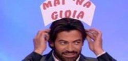 Uomini e Donne : Maria De Filippi perde la pazienza con Gianni Sperti