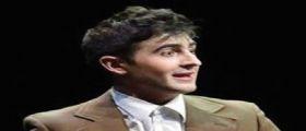 Il giovane attore Raphael Schumacher è morto : Indagate quattro persone